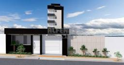 Apartamento à venda com 2 dormitórios em Ouro preto, Belo horizonte cod:24794