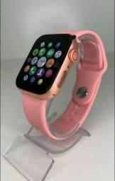 Smartwatch X8 - Relógio Inteligente + Brinde Little Tree