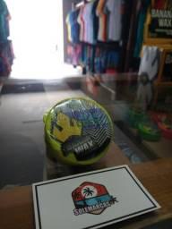 Título do anúncio: Parafina colorida *jacaraipe/Nova Almeida