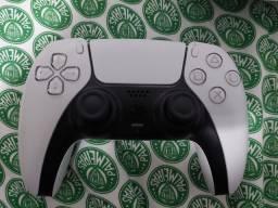Controle Dual Sense  PS5