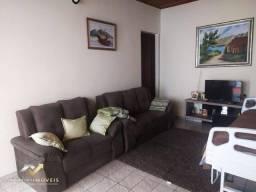 Sobrado com 3 dormitórios à venda, 263 m² por R$ 1.000.000 - Utinga - Santo André/SP
