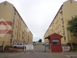 Apartamento à venda com 2 dormitórios em Partenon, Porto alegre cod:255622