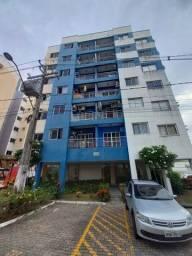 Vendo apartamento no Cond. Vila de Flores