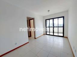Locação Apartamento 2 quartos Imbuí Salvador