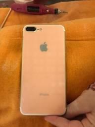 Título do anúncio: iPhones Novos e Seminovos