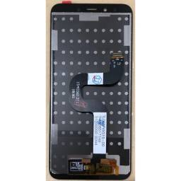 Tela display xiaomi MI A2