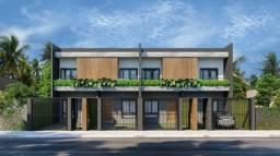 Título do anúncio: SOBRADO GEMINADO no BOM RETIRO com 3 quartos para VENDA, 114 m²
