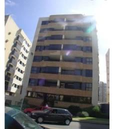 Título do anúncio: Apartamento para venda tem 70 metros quadrados com 2 quartos em Barbalho - Salvador - BA