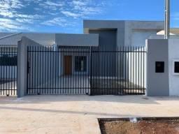 Casa em Maringá, Jd Sumaré.