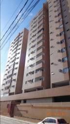 Apartamento com 3 dormitórios à venda, 93 m² por R$ 350.000,00 - Boa Viagem - Recife/PE