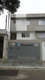 Casa à venda com 3 dormitórios em Campo grande, São paulo cod:REO129465