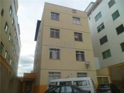 Apartamento à venda com 4 dormitórios em Diamante, Belo horizonte cod:11165