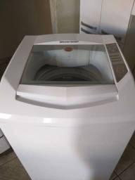Máquina de lavar roupa Brastemp 10 kg voltagem 220