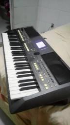 Vendo teclado 670