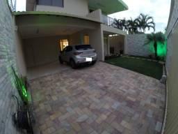 Título do anúncio: Casa à venda com 5 dormitórios em Braúnas, Belo horizonte cod:33363