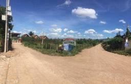 Terreno à venda em Gravatá com 2020m² por 300.000,00