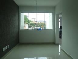 Apartamento à venda com 2 dormitórios em Santa efigênia, Belo horizonte cod:ALM1571