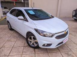 Título do anúncio: Chevrolet Prisma 1.4 LTZ SPE/4