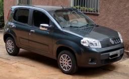 Fiat Uno Vivace Celeb. 2012 flex 1.0 completo