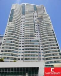 Apartamento para alugar com 2 dormitórios em Caminho das árvores, Salvador cod:AP08778