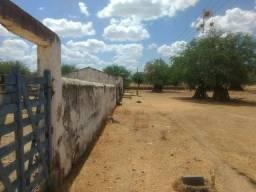 Fazenda com 4 dormitórios à venda, 7000000 m² por R$ 2.300.000,00 - Bomba - Serra Talhada/