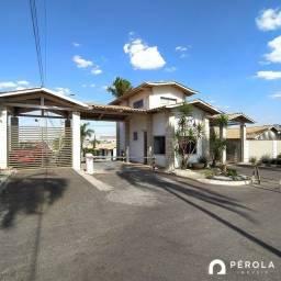 Título do anúncio: GOIâNIA - Casa de Condomínio - Capuava