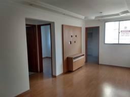 Cod.:3091 Apartamento completo, a venda, 2 quartos, doctos grátis, 1 vaga no São Pedro