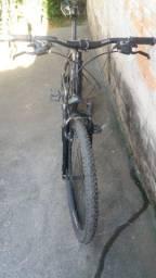 Bike aro 26 Oportunidade!!