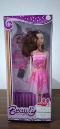 Boneca/Barbie