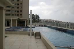 Apartamento à venda com 3 dormitórios em Jk, Contagem cod:36521