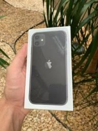 iPhone 11 128gb A PRONTA ENTREGA