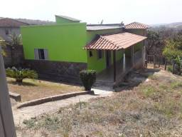Título do anúncio: Vendo casa em lagoa santa MG