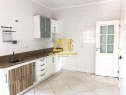 Título do anúncio: Ótimo apartamento localizado no centro de Pouso Alegre . Prédio com espaço gourmet!