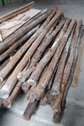 Sobra obra madeira