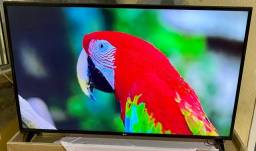 Smart TV 49 LG 4K