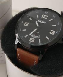 Relógios a partir de R$ 69,99!!!  Digitais e Analógicos