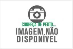Título do anúncio: Flat à venda, 1 quarto, São Luíz - Belo Horizonte/MG