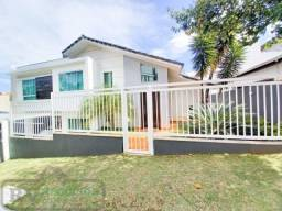JV - Casa em condomínio no São Pedro
