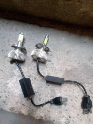 Título do anúncio: Lâmpadas de LED