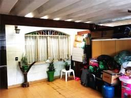 Título do anúncio: Casa à venda com 4 dormitórios em Butantã, São paulo cod:REO564751