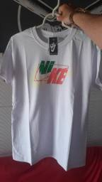 Camisas Multimarcas 40 reais