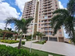 Título do anúncio: Apartamento para venda tem 48 metros quadrados com 2 quartos em Castelão - Fortaleza - Cea