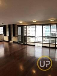 Título do anúncio: Apartamento em Jardim Paulista - São Paulo , SP