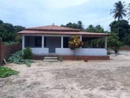 Venda de chácara em Cascavel Ceará