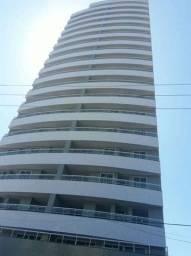 Saint Denis / Centro / 3 quartos / 86 metros / Lazer Completo