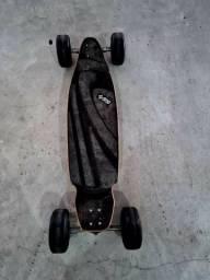 Carveboard só R$ 350,00