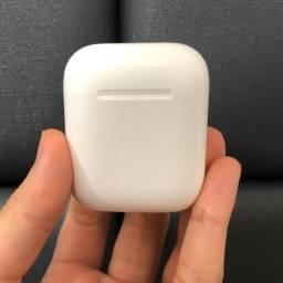 AirPods 1a Geração Apple
