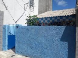 Título do anúncio: Casa de 60 metros quadrados no bairro Brasília Teimosa com 3 quartos