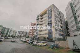 Venda ou locação Apartamento 2 quartos Matatu Salvador