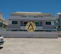 Atlântica imóveis tem excelente cobertura para venda no bairro Recanto!